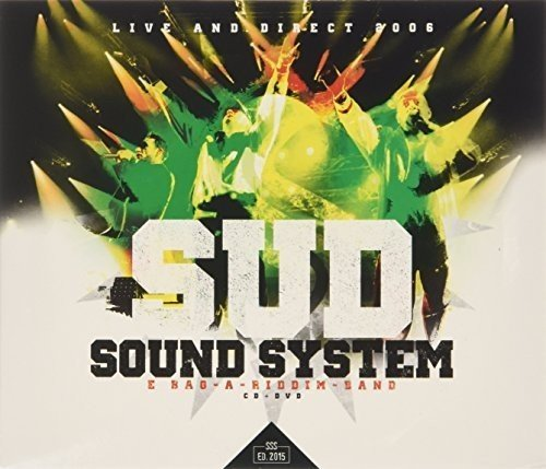 Live and Direct (Direct-system)