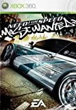 Cheapest Need for Speed Most Wanted (2005 Version) Classics on Xbox 360