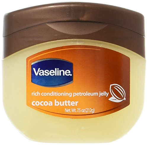 vaseline-petroleum-jelly-75oz-cocoa-butter-by-vaseline