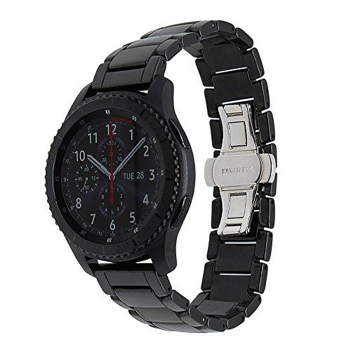 trumirr-22mm-bande-de-montre-en-cramique-complte-pour-samsung-gear-s3-frontier-classique-gear-2-r380