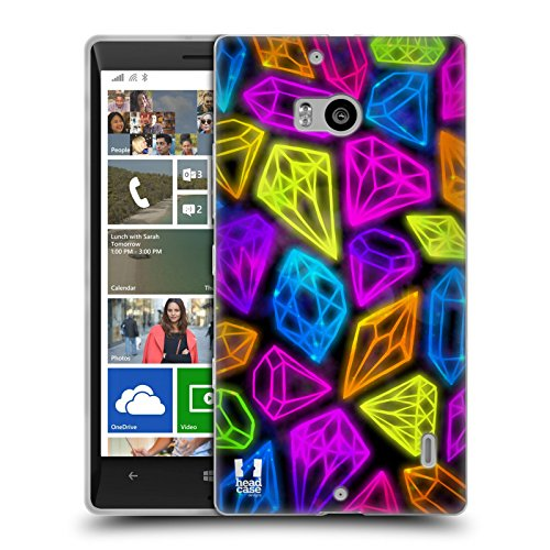head-case-designs-neon-colour-vivid-printed-jewels-soft-gel-case-for-nokia-lumia-icon-929-930