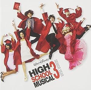 Various Artist -  High School Musical