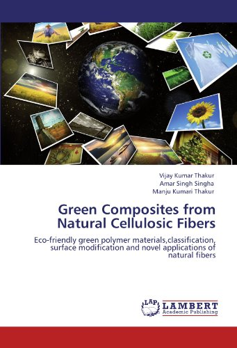 green-composites-from-natural-cellulosic-fibers