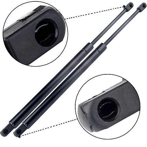 eccppqty-2-4363-liftgate-tailgate-hatch-lift-supports-struts-fits-2002-2007-saturn-vue-liftgate-tail
