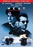 Heat [Special Edition] [2 DVDs]