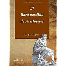 Libro perdido de Aristóteles,El