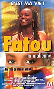 """Afficher """"Fatou, la Malienne"""""""