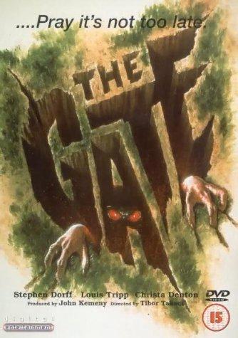 the-gate-dvd