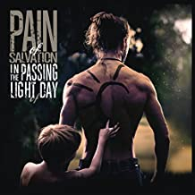 In The Passing Light Of Day [Explicit]