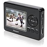 Grabador de Video HD / Grabador de Video HD Multifuncional Rybozen y Reproductor con Micrófono /...