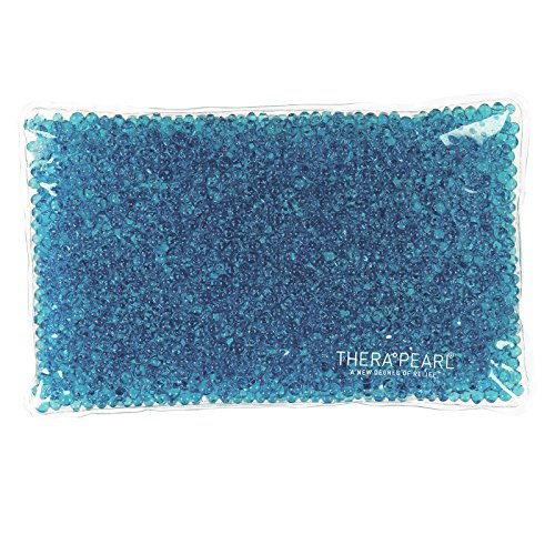 therapearl-sports-pack-reusable-hot-cold-therapy-pack-with-gel-beads-for-athletes-flexible-hot-and-c