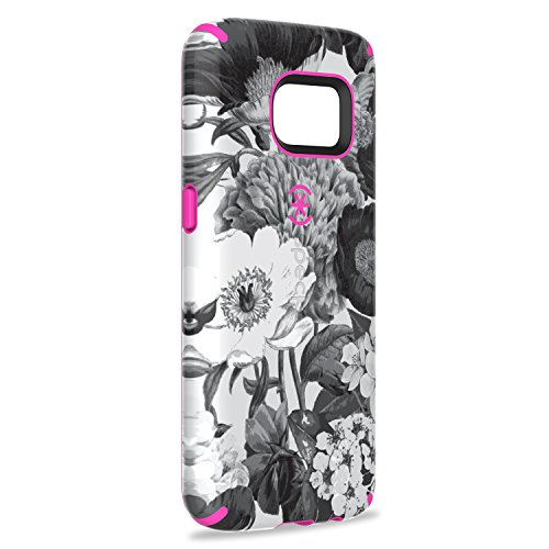speck-candyshell-inked-case-for-samsung-galaxy-s7-vintage-bouquet-grey-shocking-pink