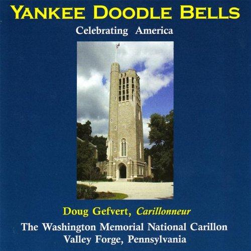 Yankee Doodle Bells -