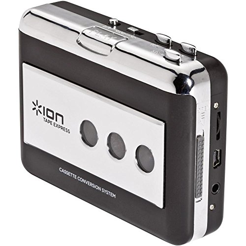 ion-audio-tape-express-tape-to-mp3-converter