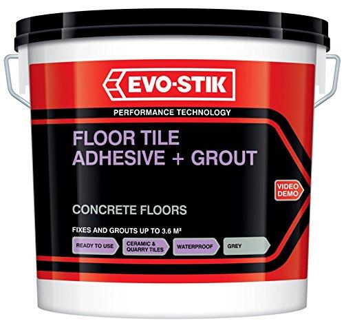 evo-stik-fliesen-fussbodenkleber-und-fugenmortel-fur-betonboden-dunkelgrau-10l