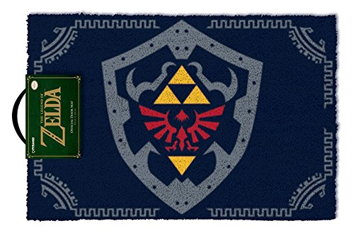 Empireposter Legend of Zelda
