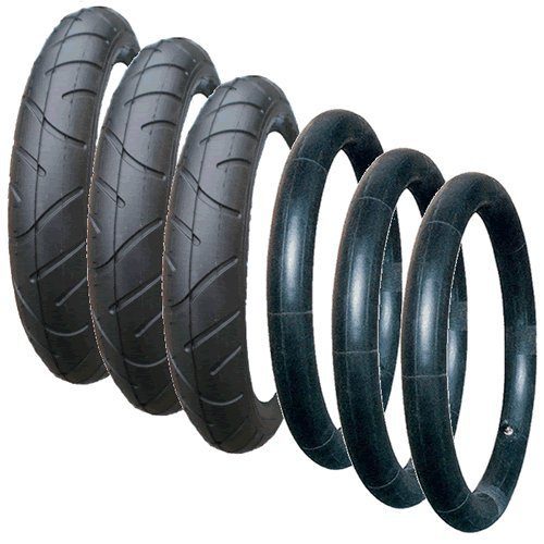 urban-detour-pushchair-tyre-and-tube-set-280-x-65-203-by-hota
