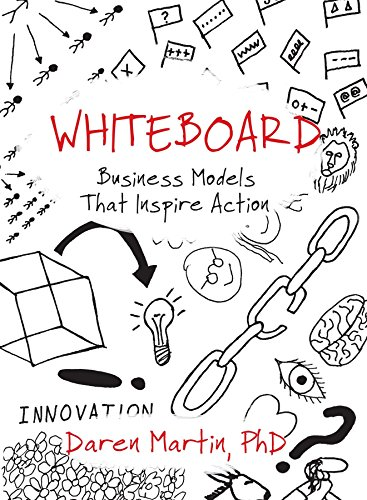 whiteboard-business-models-that-inspire-action-english-edition