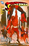 SUPERMAN 2007 N.24 - ATLANTE 1 (m2)