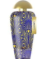 Murano Exclusive Liberty Eau de Parfum: Murano Exclusive Liberty Eau de Parfum