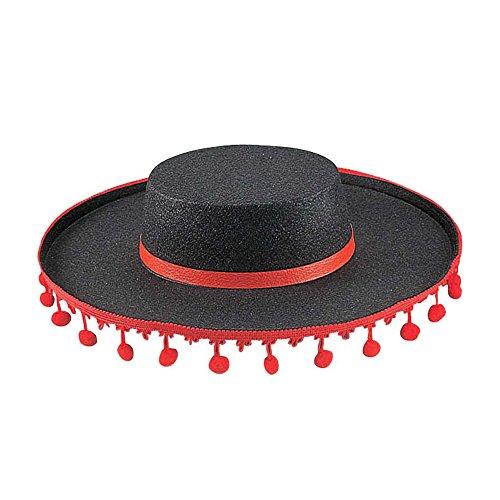 Widmann Flamenco -