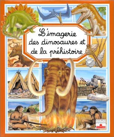 """<a href=""""/node/20631"""">L'imagerie des dinosaures et de la préhistoire</a>"""