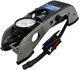 Michelin - Pompa a pedale singolo per barile
