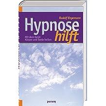 Hypnose-Coaching / Arten von Hypnose