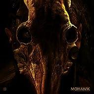 Mohawk (Original Motion Picture Soundtrack EP)