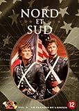 Nord et Sud, Vol.3 - Coffret 2 DVD (Import langue française) [Import belge]