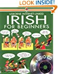 Irish for Beginners (Languages for Be...