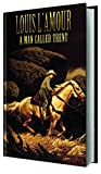A Man Called Trent: A Western Story