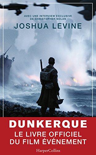 """<a href=""""/node/9846"""">Dunkerque</a>"""