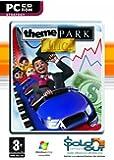 Theme Park Inc. [UK Import]