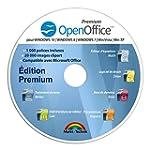 OpenOffice �dition Sp�ciale pour Wind...