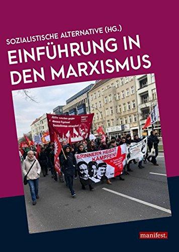 Einführung in den Marxismus (edition m.)