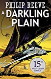 Darkling Plain (Mortal Engines Quartet 4)