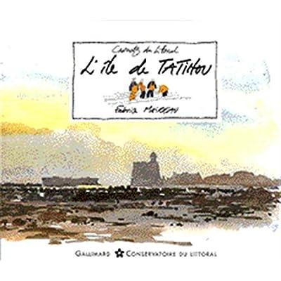 L'Ile de Tatihou