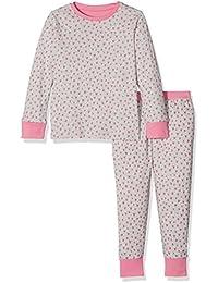 Kite Sweetheart Pyjama, Conjuntos de Pijama para Niños