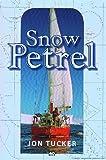 Image de Snow Petrel (English Edition)