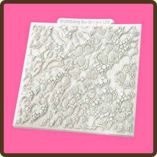 royal-4-x-4-silicone-design-mat-for-cake-decorating-cupcakes-sugarcraft-and-candies