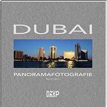 Dubai: Panoramafotografie