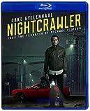 Nightcrawler (Blu-Ray) Jake Gyllenhaal, ...