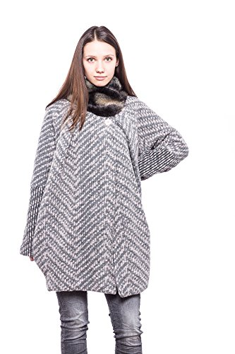 abbino-1179-coat-jacket-for-woman-lady-made-in-italy-4-colours-woman-transition-spring-summer-autumn