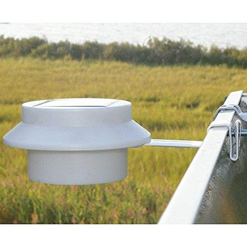 YTYCJSFH Sicherheitslampe für allgemeine Verwendung der Nacht Energieeinsparung durch die Tragbare Sonnenbrillen für draußen