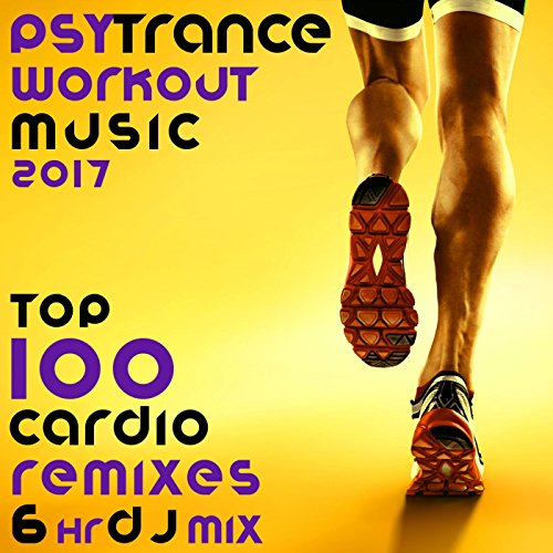 thigh-master-spectacular-pt-5-145-bpm-goa-cardio-dj-mix