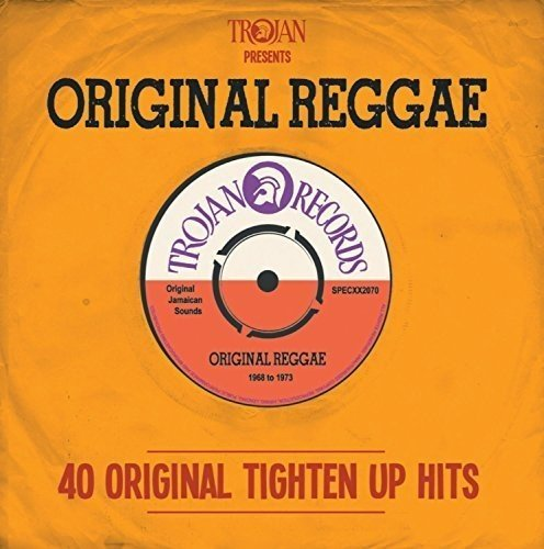 trojan-presents-original-reggae