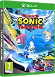 Team Sonic Racing, Xbox One