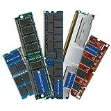 1GB Arbeitsspeicher für Toshiba - Notebook - Qosmio G30-137, -G30-140, -G30-145, -G30-189