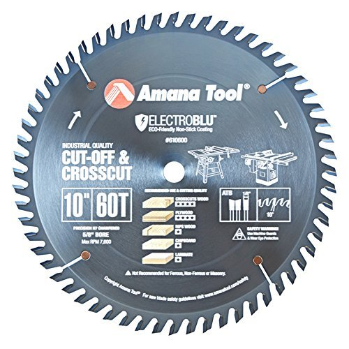 amana-610600c-10-60t-cut-off-saw-atb-by-amana
